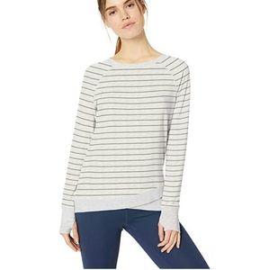Danskin women's sweatshirt